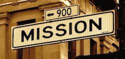missionstreet